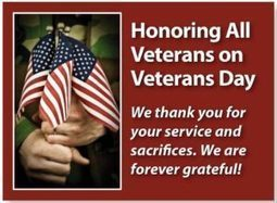 Happy Veterans Day Songs 2018 List And Youtube