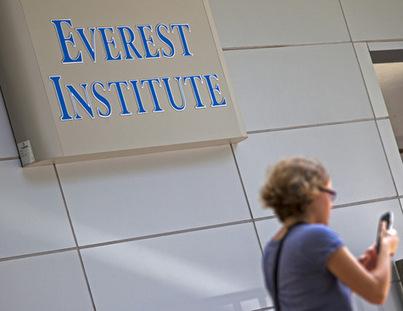 Un collectif efface une partie de la dette étudiante américaine | Higher Education and academic research | Scoop.it