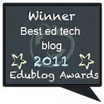 "Free Technology for Teachers: Keeping Up With Google Apps - My ""Secret"" Method 