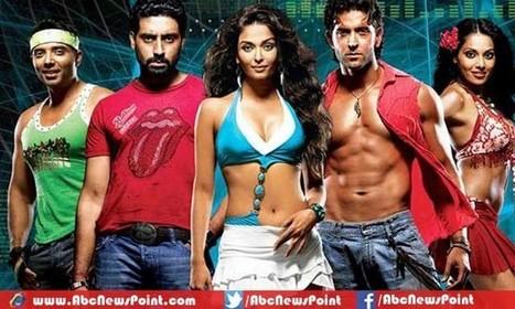 Fattu Saala Full Movie Hindi Free Download