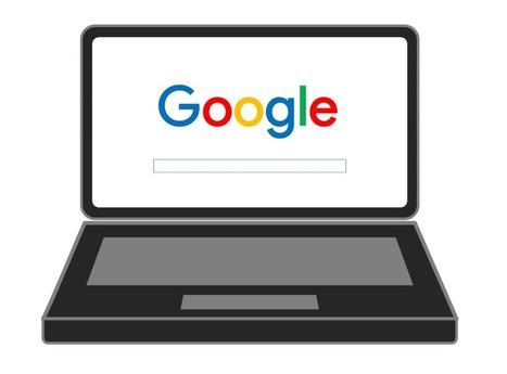 Mise au point sur l'utilisation du blog d'entreprise comme outil marketing | Vous saurez tous sur wordpress ou presque... | Scoop.it