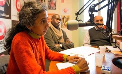 17-25 novembre: La semaine de la solidarité internationale riche en événements - Aqui.fr | BIENVENUE EN AQUITAINE | Scoop.it