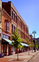 Why Local Commerce Will Be Larger Than E-Commerce For The Next Decade, An Analysis   TechCrunch   Mobile & Magasins   Scoop.it