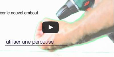Comment utiliser une perceuse | Bricolage et rénovation | Scoop.it