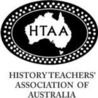 National curriculum-History-Geography
