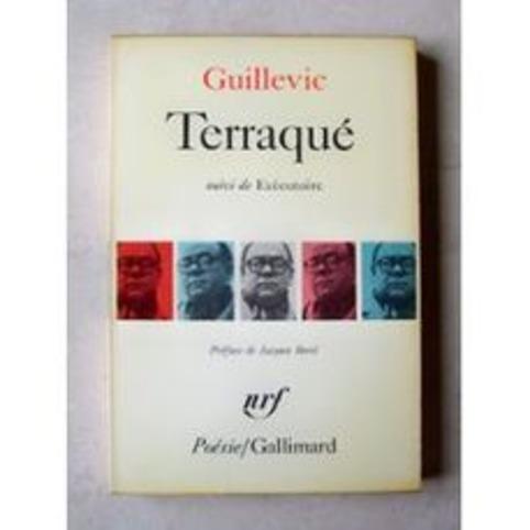 [langue] «Terraqué», une occurrence chez Proust !   Poezibao   Scoop.it