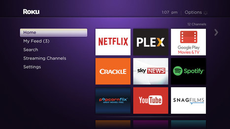 Roku com link' in SMART TV HELPLINE | Toll Free (877-649-6892)