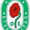 FK Bulbulderac