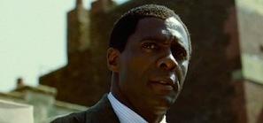 MANDELA: LONG WALK TO FREEDOM (2013) Movie Trailer: Idris Elba Film | Movie Trailer | Scoop.it