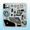 Aerospace Lighting Components Suppliers - Strobe Lights components manufacturers