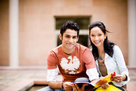 Exams we offer - Exams - British Council - Argentina   E-learning e idiomas   Scoop.it