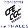 L'information Inter-centres CFE-CGC Thales et CFE-CGC Social