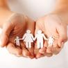 Guidance familiale et parentale