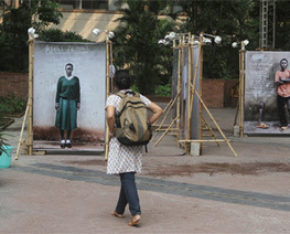 OP-ED | 'Photographers must learn to edit'  by Aveek Sen | Indian Photographies | Scoop.it