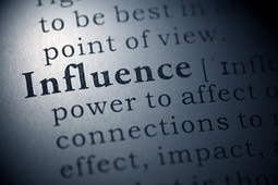 Top 51 Human Potential Influencers | Being a Thought Leader | Scoop.it
