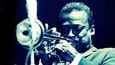 Blue Note: A Story of Modern Jazz | JazzLife | Scoop.it