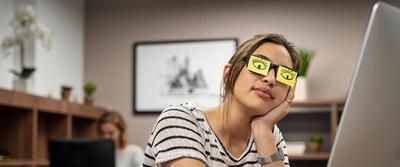 Pour un environnement de travail plus sain, essayez la Digital détox !