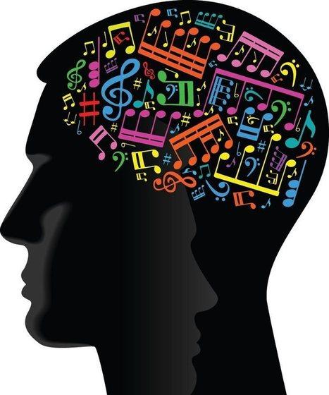 8 herramientas TIC para la clase de música | Aprender y educar | Scoop.it