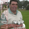 Golf Vacations and More