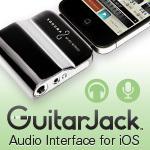 iPad and Music Creation | ipadsineducation | Scoop.it