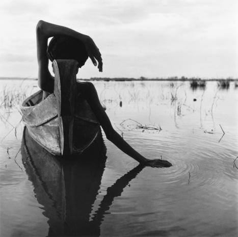 Burma | Monica Denevan Photography | BLACK AND WHITE | Scoop.it