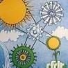 Politiques et Actions Publiques pour le Développement Durable
