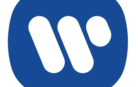 Tony Harlow appointed President of Warner artist services arm WEA Corp - Music Business Worldwide | Music Industry | Scoop.it
