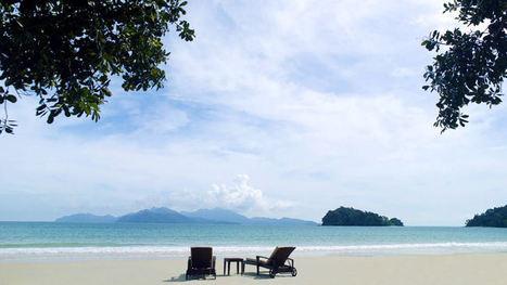 Ultimate Honeymoons & Weddings by GHM Hotels & Resorts | The Global Traveller | Scoop.it