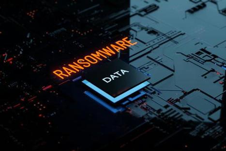 Ransomware: Trop d'entreprises sont encore prêtes à payer en cas d'attaque ...