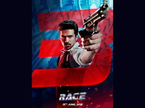 Death Race 3 Full Movie In Hindi Free Download 3gp