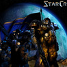 Starcraft Terran
