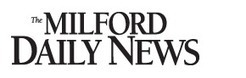 Leaders need to be team players - Milford Daily News   High-Performance Work Culture   Scoop.it