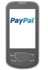 Mobile payments from PayPal tested in Australian shops | QR-Code and its applications | Scoop.it