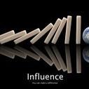 Do you Need Influence? Appinions | digitalassetman | Scoop.it