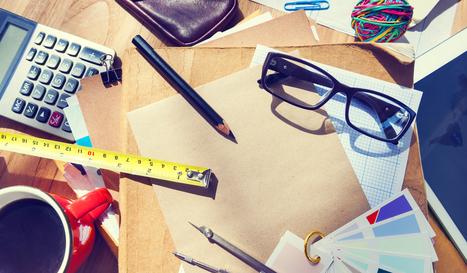 8 personal branding hacks to help increase your online visibility | Optimisation des médias sociaux | Scoop.it