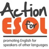 Action for ESOL