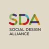 SDA: helpful bookmarks