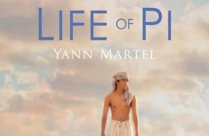 Books: Yann Martel talks about life since 'Life of Pi'   Nashville City Paper   Tennessee Libraries   Scoop.it