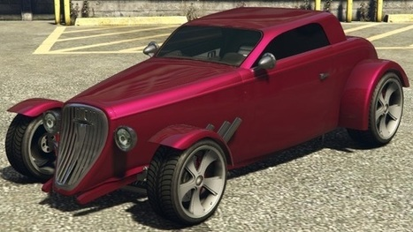 Muscle Cars In Gta 5 Cars List Vehicles List In The Grand Theft