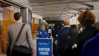 Is TSA precheck still worth the money? | Corporate Business Travel | Scoop.it