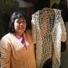 Dos mapuche heridos en las últimas horas en comunidad mapuche de chequenco