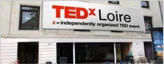 Racines & Territoires TedX Loire | Toulouse networks | Scoop.it