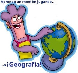 Juegos de Ciencias Naturales | gisela sarmiento | Scoop.it