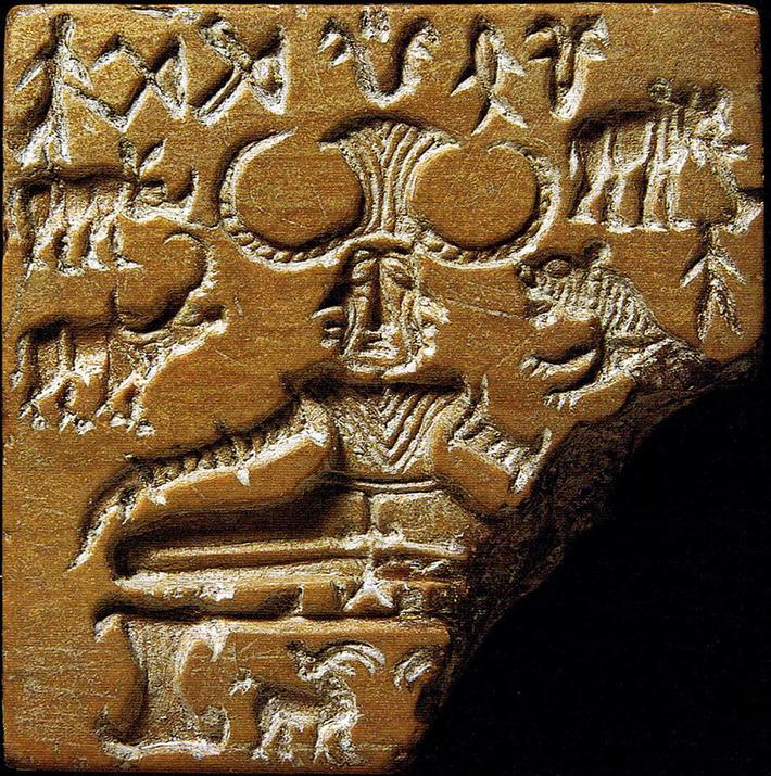 7 civilisations antiques oubliées de l'Histoire | Daily Geek Show | Kiosque du monde : A la une | Scoop.it