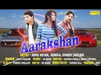 aarakshan 720p torrent download