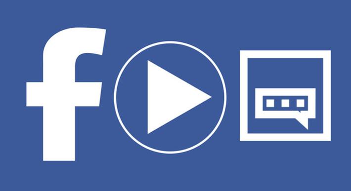Le sous-titrage automatique des vidéos arrive sur les pages Facebook ! | Médias sociaux : Conseils, Astuces et stratégies | Scoop.it