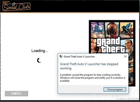 Max Payne 1 Free Download Full Version Pc Game Rar