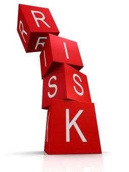 Companies Concerned About Social Legal Risks | Social Media Legal Risk | Scoop.it