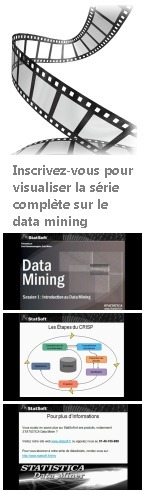 Le Data Mining en 35 Leçons | Beyond Marketing | Scoop.it