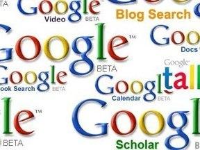 Les produits de Google les plus intéressants mais méconnus   Geek or not ?   Scoop.it